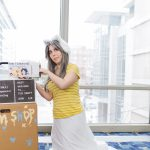 Cosplay: From Fandom To Identity Response (Updated)