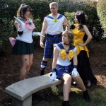 Top Social Upgrades for Cosplayers